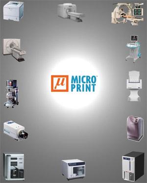 microprint